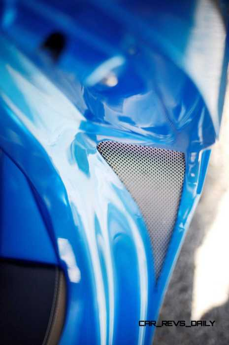 2015 Toroidion 1MW Concept 11