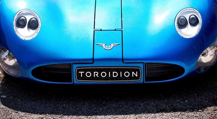 2015 Toroidion 1MW Concept 12