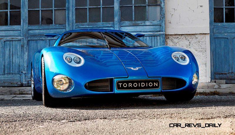 2015 Toroidion 1MW Concept 22