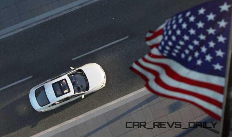 2016 Chevy Malibu 35