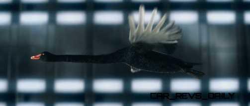 McLaren Black Swan Wind Tunnel 570S 6
