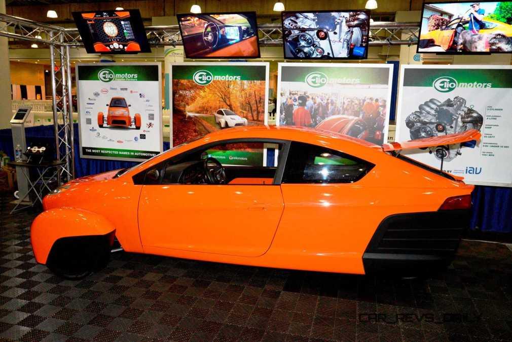New York Auto Show 2015 Gallery 119