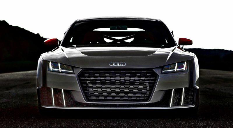 2015-Audi-TT-Clubsport-Turbo-Sound-1sdf