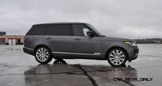 2015 Range Rover Supercharged LWB 15