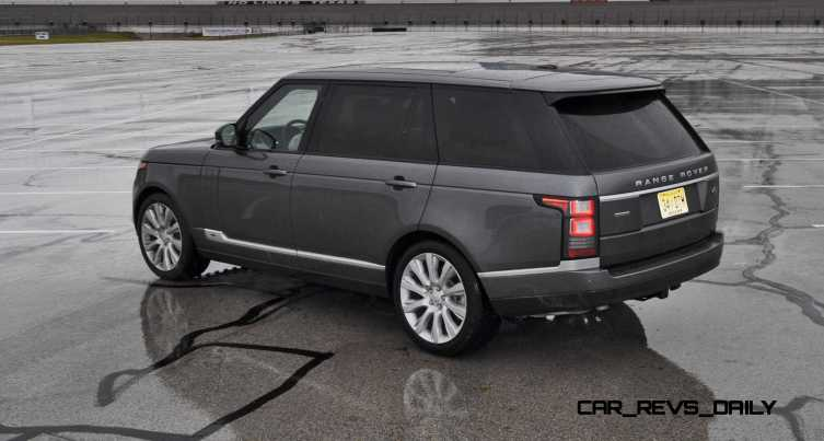 2015 Range Rover Supercharged LWB 44