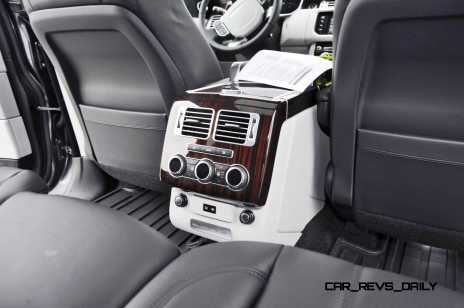 2015 Range Rover Supercharged LWB 58