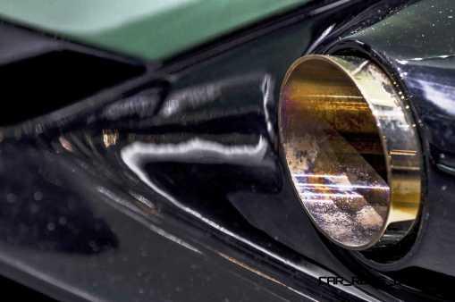 2016 Aston Martin VULCAN 26
