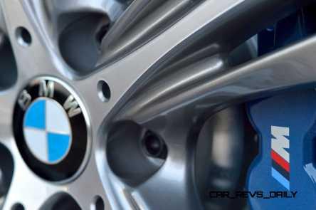 2016 BMW 3 Series 67
