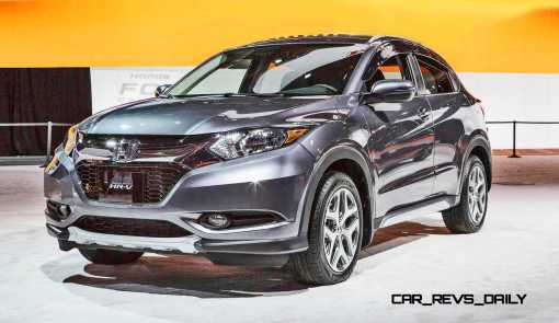 2016-Honda-HR-V-Exterior-3sfcx