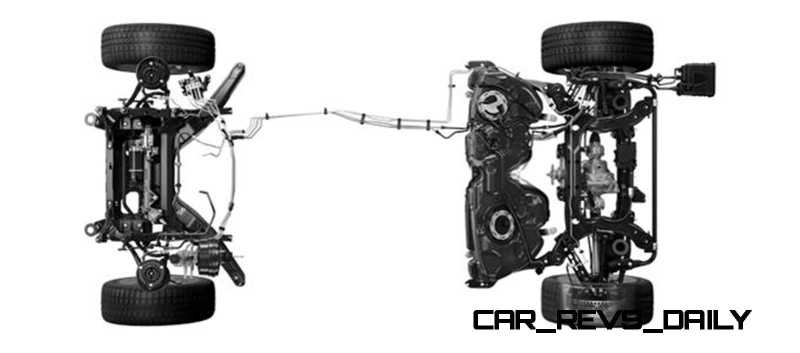 2016-chevrolet-camaro-six-inside-story-5-1480x551