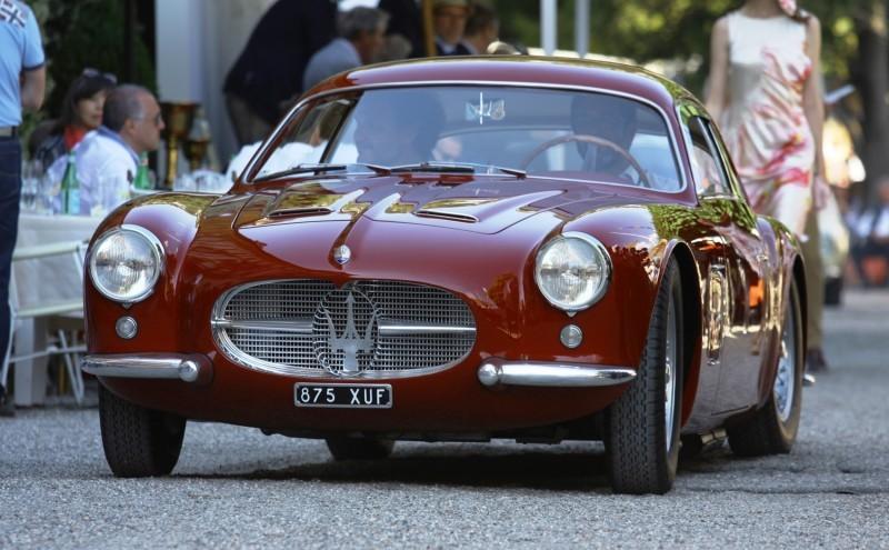3-03_Maserati-A6G54-Zagato-1954