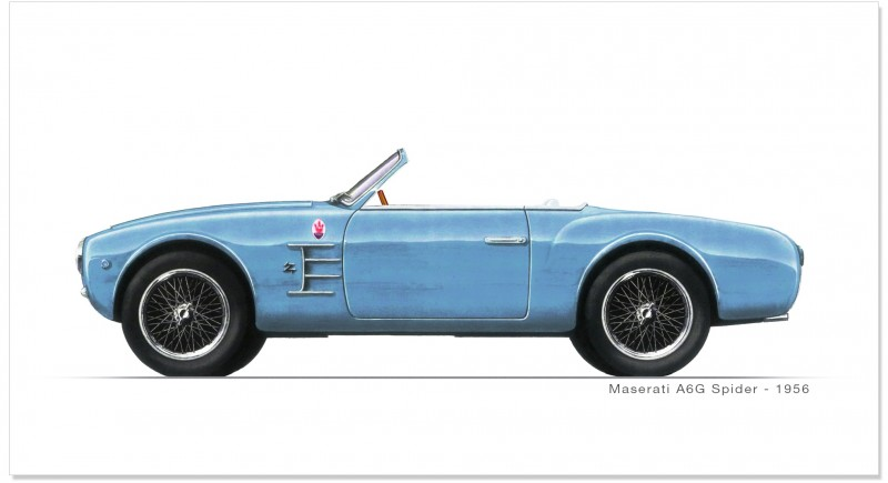4-05-Maserati_A6G54-Spider