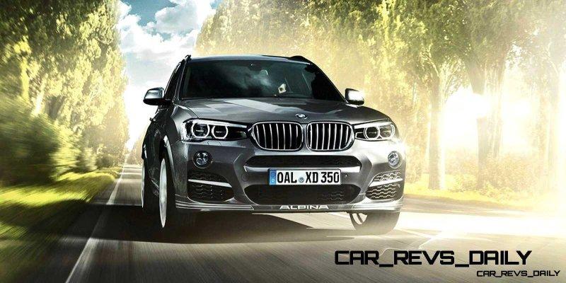 BMW_ALPINA_XD3_BITURBO_01(1)