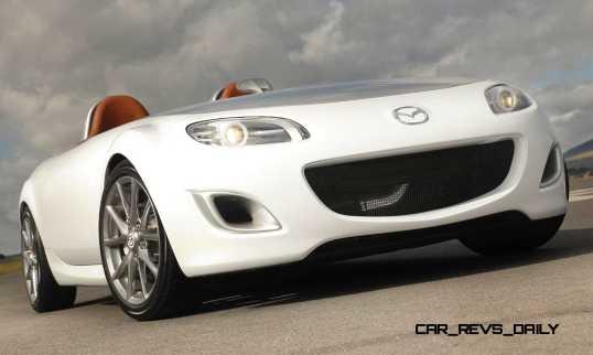 Mazda-MX-5_Superlight_Concept_2009_1600x1200_wallpaper_02