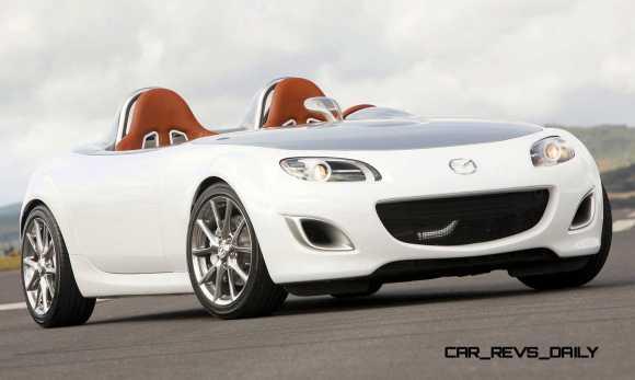 Mazda-MX-5_Superlight_Concept_2009_1600x1200_wallpaper_03