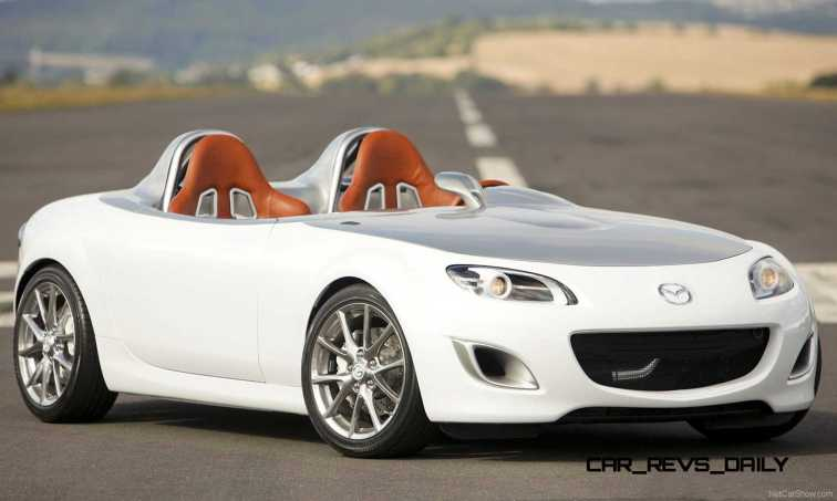 Mazda-MX-5_Superlight_Concept_2009_1600x1200_wallpaper_04