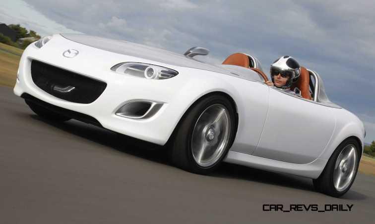 Mazda-MX-5_Superlight_Concept_2009_1600x1200_wallpaper_05