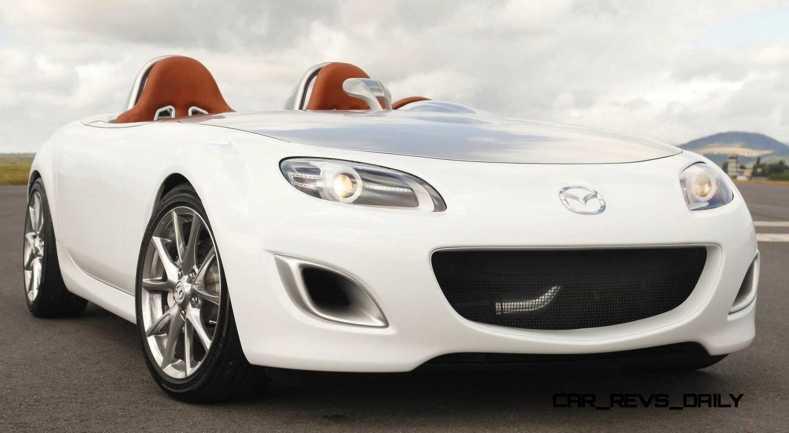Mazda-MX-5_Superlight_Concept_2009_1600x1200_wallpaper_07