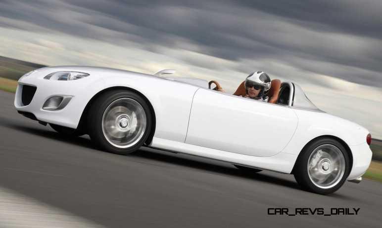 Mazda-MX-5_Superlight_Concept_2009_1600x1200_wallpaper_0a