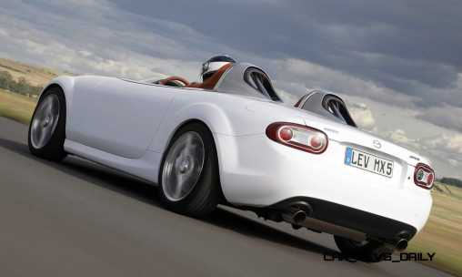Mazda-MX-5_Superlight_Concept_2009_1600x1200_wallpaper_0f_001