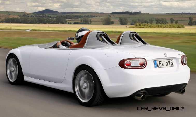 Mazda-MX-5_Superlight_Concept_2009_1600x1200_wallpaper_13