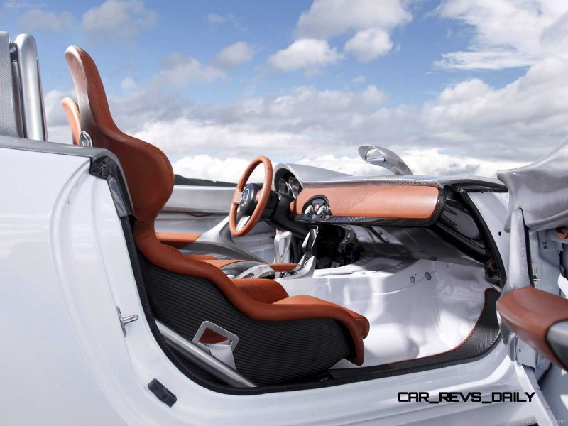 Mazda-MX-5_Superlight_Concept_2009_1600x1200_wallpaper_20