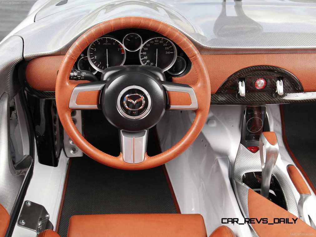 Mazda-MX-5_Superlight_Concept_2009_1600x1200_wallpaper_22