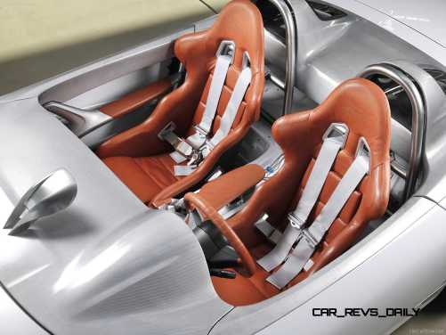 Mazda-MX-5_Superlight_Concept_2009_1600x1200_wallpaper_23