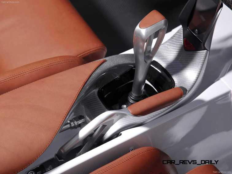 Mazda-MX-5_Superlight_Concept_2009_1600x1200_wallpaper_28