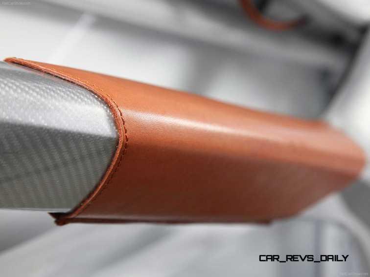 Mazda-MX-5_Superlight_Concept_2009_1600x1200_wallpaper_2c