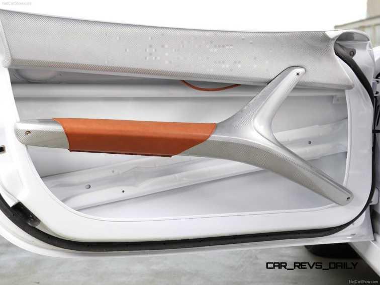Mazda-MX-5_Superlight_Concept_2009_1600x1200_wallpaper_2d