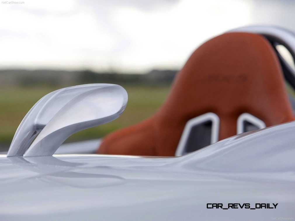 Mazda-MX-5_Superlight_Concept_2009_1600x1200_wallpaper_3a