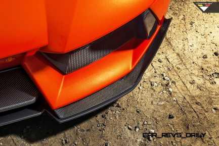 Vorsteiner Aventador-V 23