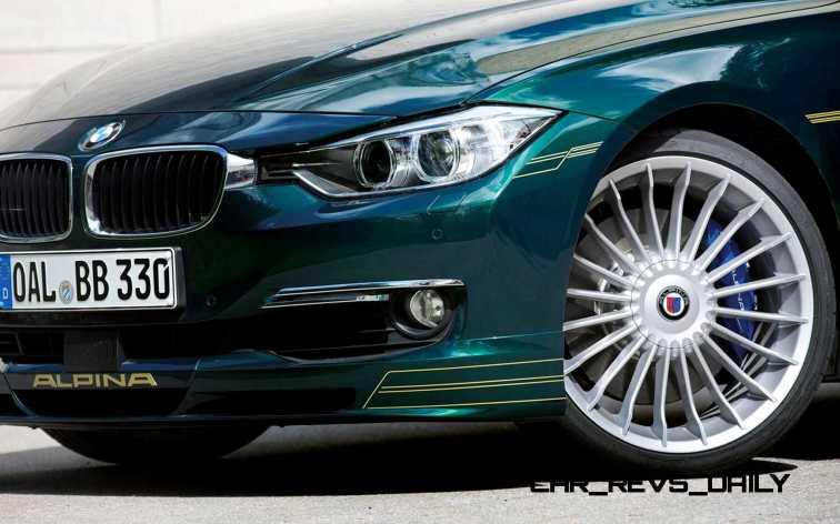 csm_BMW_ALPINA_B3_BITURBO_23_3a4ea674f4