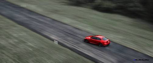 2016 Alfa Romeo Guilia Dynamic Screencaps 22