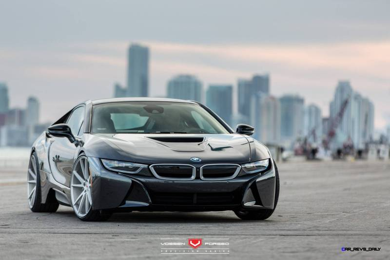 BMW i8 Duo - Vossen Forged Precision Series - ©_18050956268_o