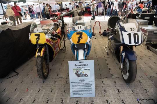 Goodwood 2015 Racecars 123