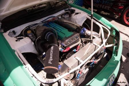 Goodwood 2015 Racecars 141