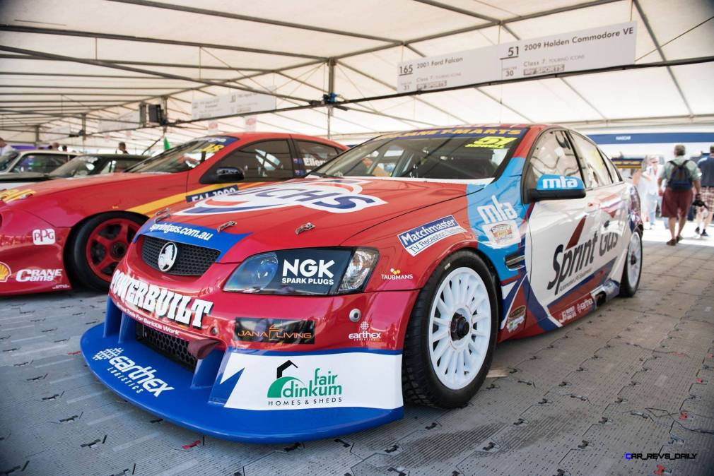Goodwood 2015 Racecars 152