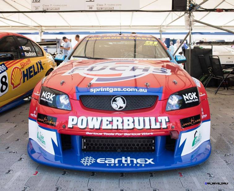 Goodwood 2015 Racecars 153