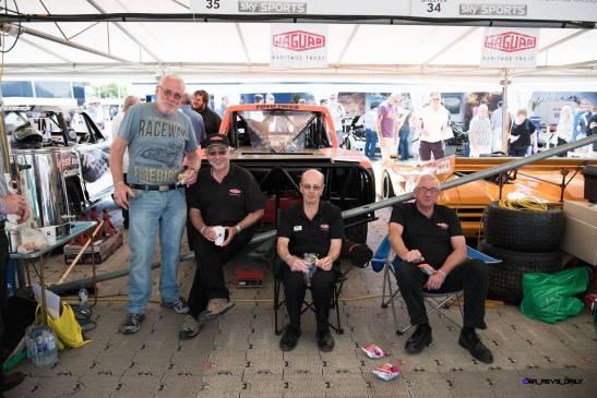 Goodwood 2015 Racecars 163