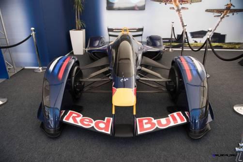 Goodwood 2015 Racecars 182