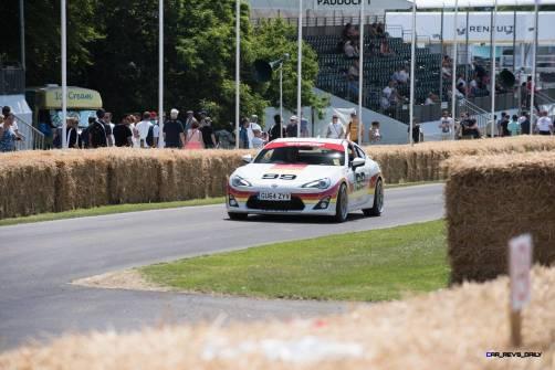 Goodwood 2015 Racecars 211