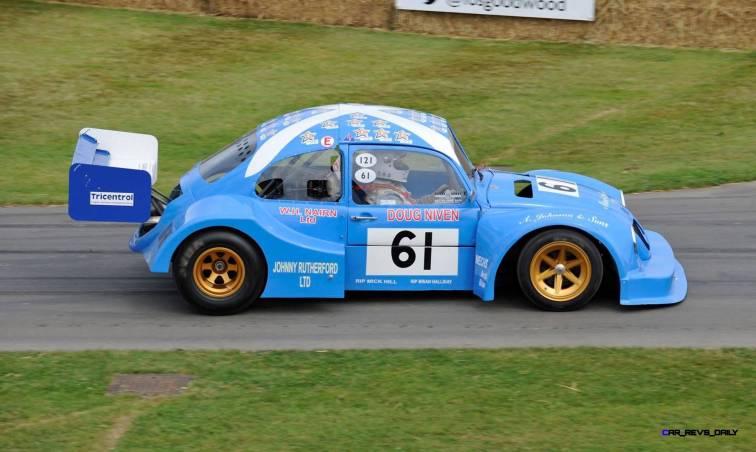 Goodwood 2015 Racecars 92