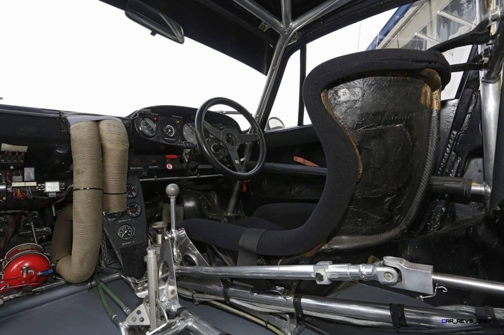 LeMans Legends from Porsche 23