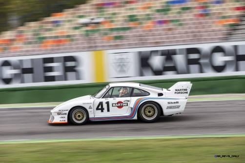 LeMans Legends from Porsche 30