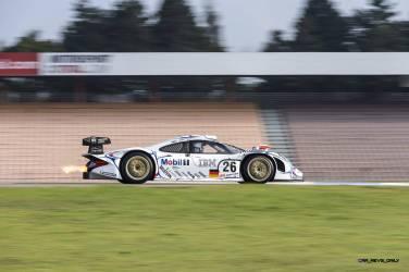 LeMans Legends from Porsche 51