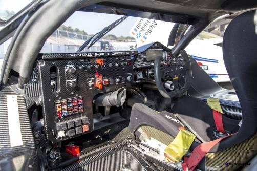 LeMans Legends from Porsche 52