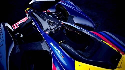 Red Bull X2010 4