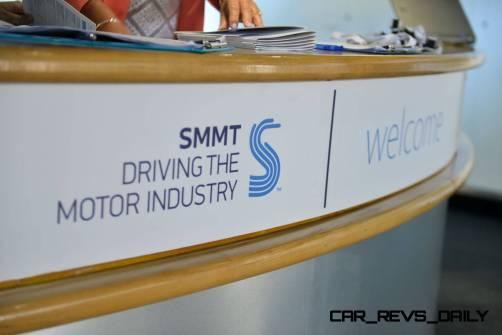 SMMT Test Days 2015 22
